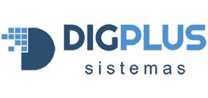 Digital Sistemas